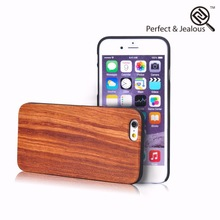 laser machine OEM 3D pattern blank pc wooden mobile phone case for iphone