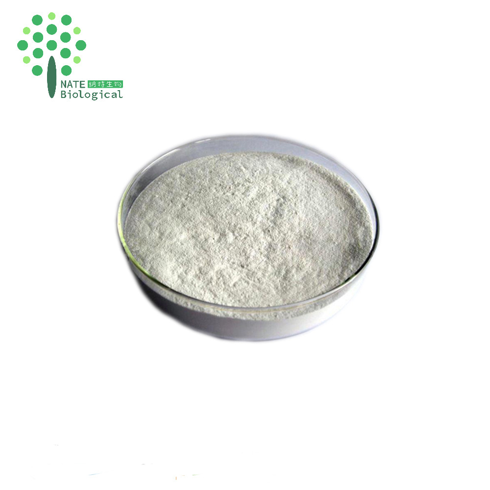 Nature boswellia serrata extract powder Boswellic acid 90%