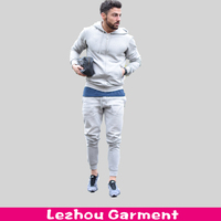 design your own tracksuit, latest design tracksuit