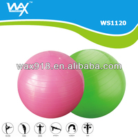 45cm-85cm Hot PVC Yoga Gym Ball