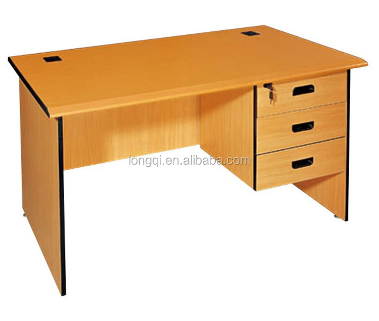 Cheap low price hot sale three drawer fireproof board home for Cheap home furniture singapore
