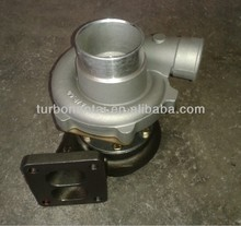 turbocharger TO4B59 or 465044-0225 / 465044-5225 / 6207-82-8210 wiht Komatsu PC200 /S6D95