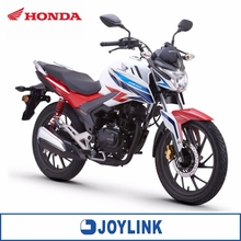 Brand New China Honda CBF125R Street Motorcycle