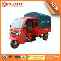 POMO-Hot-Selling high quality low price Steel Horse SH30.1 3 wheeler