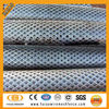 Protecting mesh application and galvanized steel wire material grill expanded metals