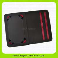 "15047 Premium promotional gift 8"" tablet case in wholesale"