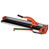 High Performance tile cutter in other hand tool