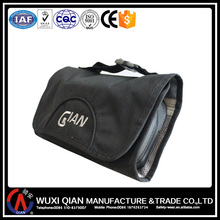 outdoor cycling collapsible best selling sports wallet bag