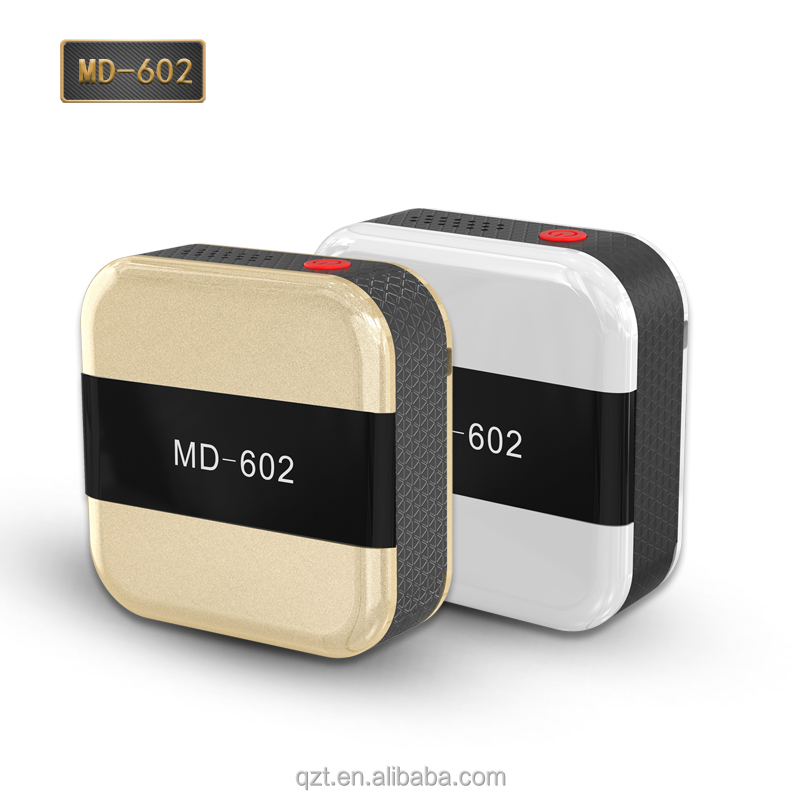 New arrival no service fees micro SOS GPS locator GPS transmitter tracker