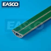 EASCO Round Plastic Wiring Duct