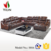 Import Furniture From China Living Room