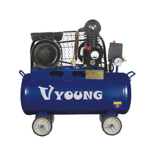 Cheap hot sale top quality air compressor portable ingersol rand