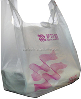 Cheap Personalized Shopping Bags/Shop BagCustom Hdpe/ldpe Printed Plastic Shopping Bag,Plastic Bags