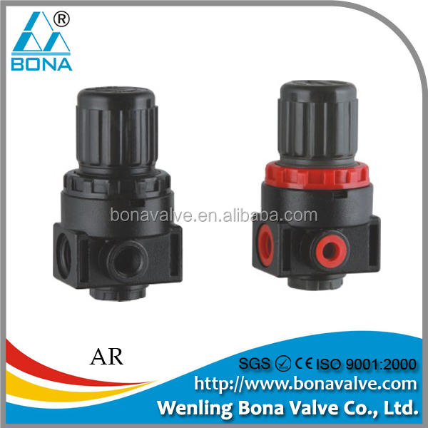 ppr pipe fitting concealed valve