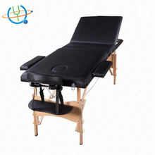 Massage Lightweight Portable Massage Table Package electric facial bed table de massage sex