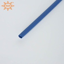 New Product! Soft Wholesale UV Resistant Thin Wall Heat Shrink Sleeve