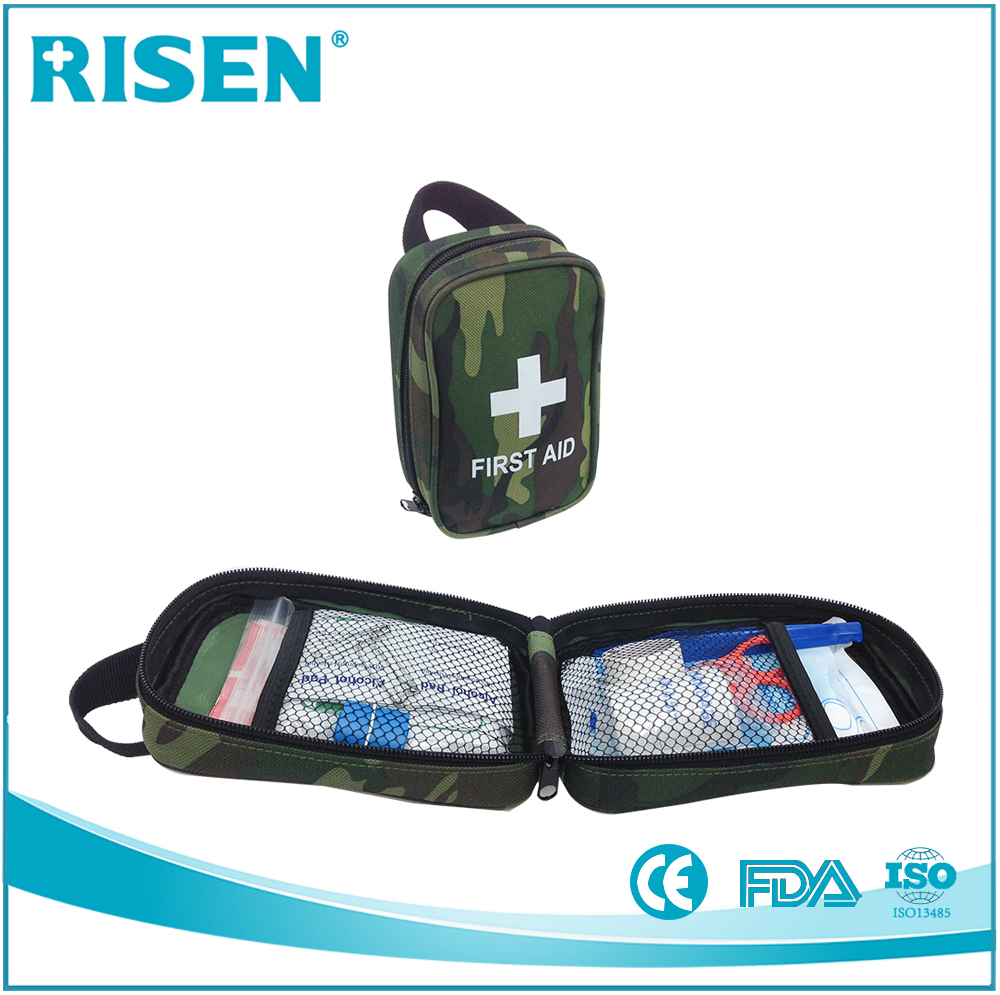 military medical box first aid bag small tool kit for sale