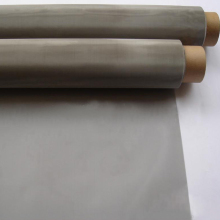 SS 304 316 food grade Stainless steel screen wire mesh