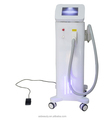 Factory tattoo removal machine laser q switch 1064 nd yag 532 ktp tattoo removal