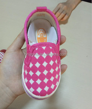 GZY Factory in china 18 years high quality very cute baby shoes girl stocklot