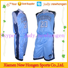 custom made all over print basketball jerseys