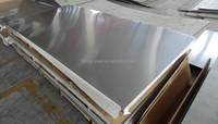 304L Stainless Steel H.R. Plates gold supplier