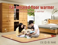 FW518 Winter New Stylish Far Infrared Radiant Floor Heating