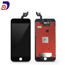 Spare parts for mobile phones ,OEM lcd monitor manufacturers for iphone 6s plus display