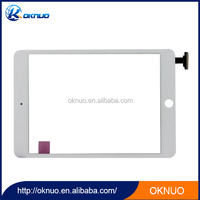 Wholesale Products Touch Screen Tablet PC Replace For iPad mini 3