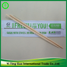 Made in china famili tableware chopsticks for wholesales