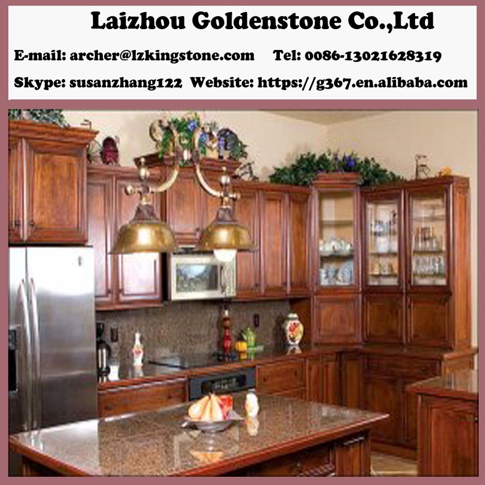 List Manufacturers of Wholesale Prefab Granite Countertop, Buy ...