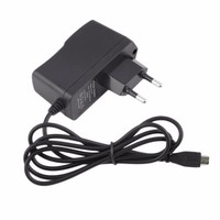 wholesale cable charger 5V 2A micro USB fast charging power adapter charger for raspberry pi