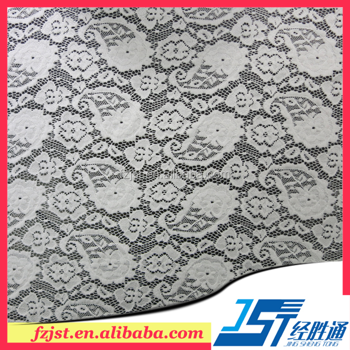 Cheap tulle lace italian lace fabric swiss tulle lace for african ladies