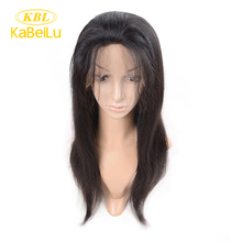 First-rate quality foam wigs,natural black hair elvis wigs
