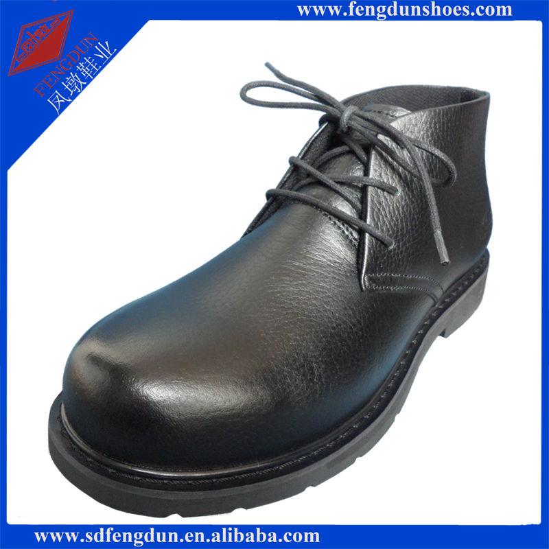Cocina caliente zapatos con antideslizante y suela - Zapatos de cocina antideslizantes ...