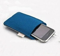 Wholesale phone protective cases