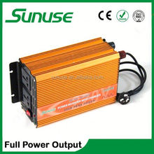 48volt dc to ac power inverter inverter drive variable 24v to 12v inverter 220v to 380v