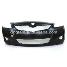 Front Bumper FOR TOYOTA VIOS SEDAN 08-