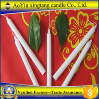 cheap stearine candle,palm wax candle +8613126126515