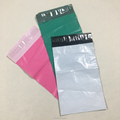 cheap bulk shipping envelopes for clothing