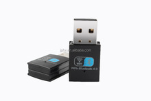 300Mbps Wireless network Card Mini USB Router wifi adapter WI-FI emitter Internet Adapter for computer Laptop Wifi Receiver