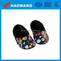 Bottom price new coming neoprene pet shoes