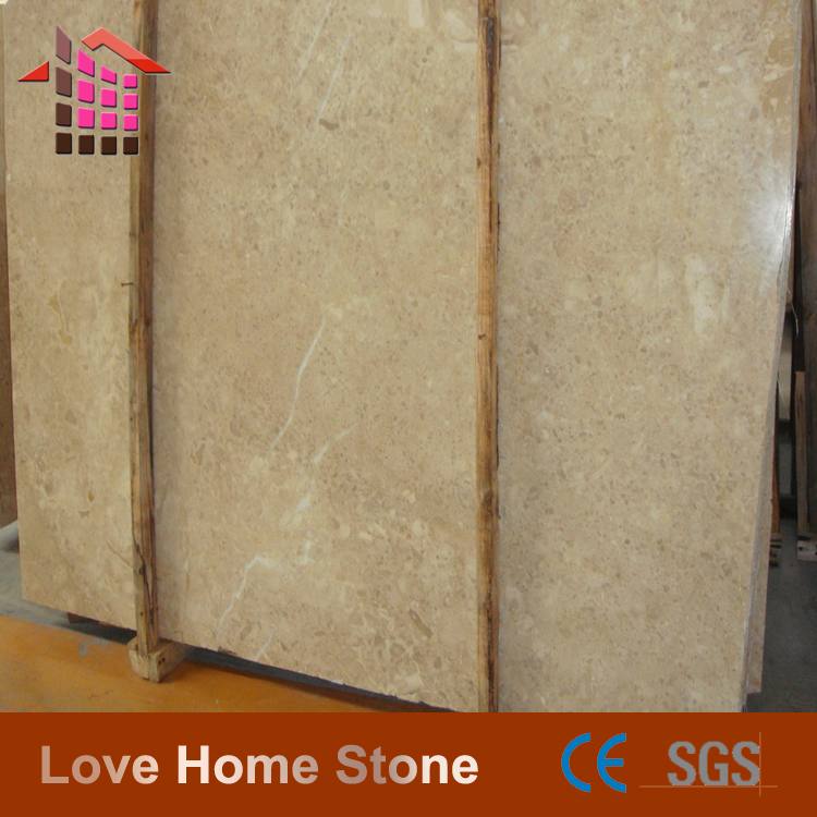 Luxury marble polished China natural asian yellow onyx stone price for floor tile