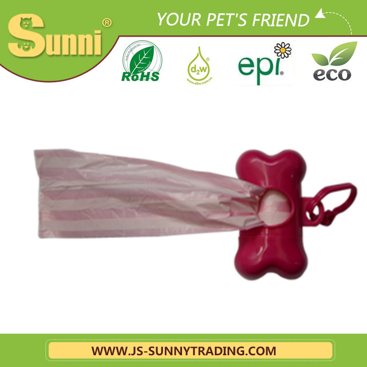 dog waste bag dispenser import pet animal products from china