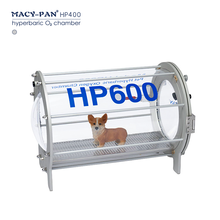hbot machine veterinary equipment pet supplies