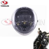For Harley Davidson V-ROD headlight,front light