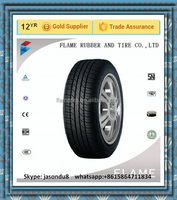 truck and car tire factory new tires wholesale