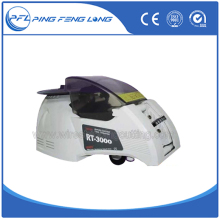 RT-3000 Automatic adhesive tape cutting machine