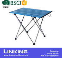 Folding Picnic Small Folding Camping Table