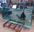 window glass including tempered glass,laminated glass,insulated